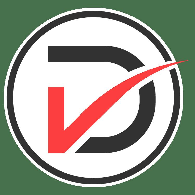 van Dinter – Power Coaching
